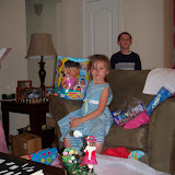 Corinas Birthday Party 2010 - 101_0775.JPG