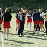 Feld 07/08 - Damen Oberliga in Schwerin - DSC01648.jpg