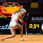 Ana Ivanovic - 2016 Porsche Tennis Grand Prix -D3M_6327.jpg