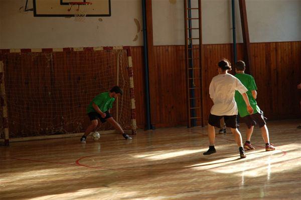 080211_0009_futbalovy_turnaj_2008