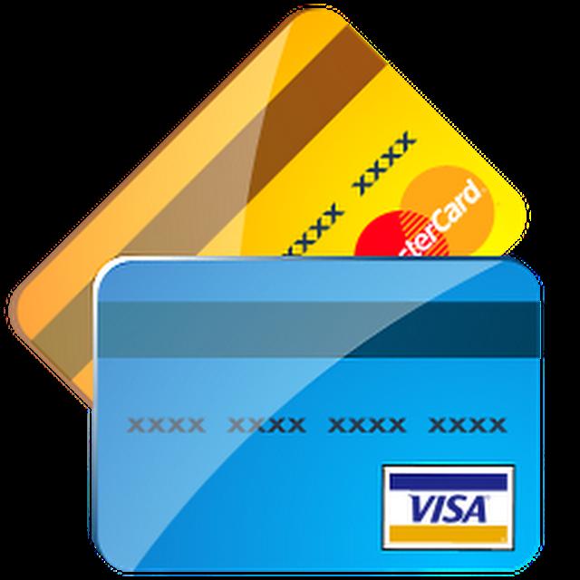 信用卡激發融貸市場消費潛力