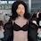 fcuk jOo's profile photo