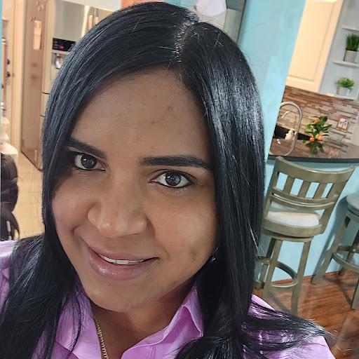 Brenda Rivera