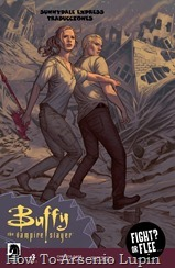 Buffy the Vampire Slayer - Season 11 003-000