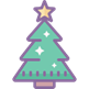 christmas-tree_thumb[6]