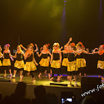 fsd-belledonna-show-2015-069.jpg