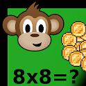 Multiplication Adventure