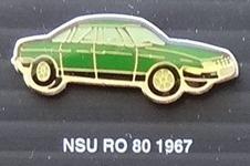 NSU RO 80 1967 (10)