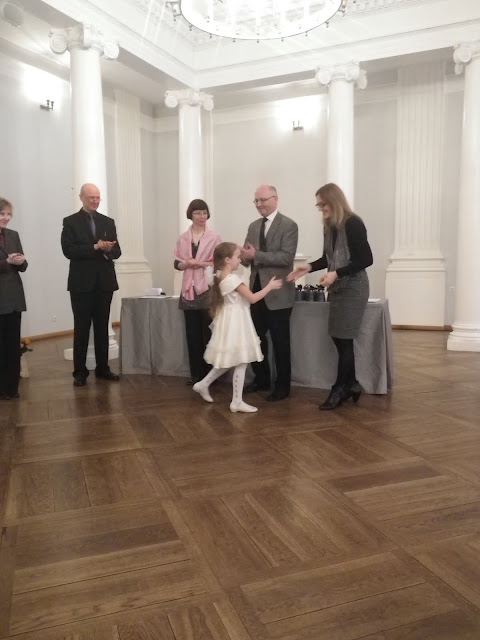 VII Eesti Noorte Pianistide Konkurss 2012 - IMGP0237.JPG