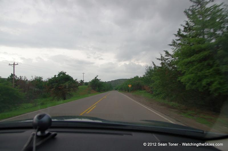 04-13-12 Oklahoma Storm Chase - IMGP0166.JPG