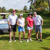 2015 Golf Tournament - 2015%2BLAAIA%2BConvention-1512.jpg