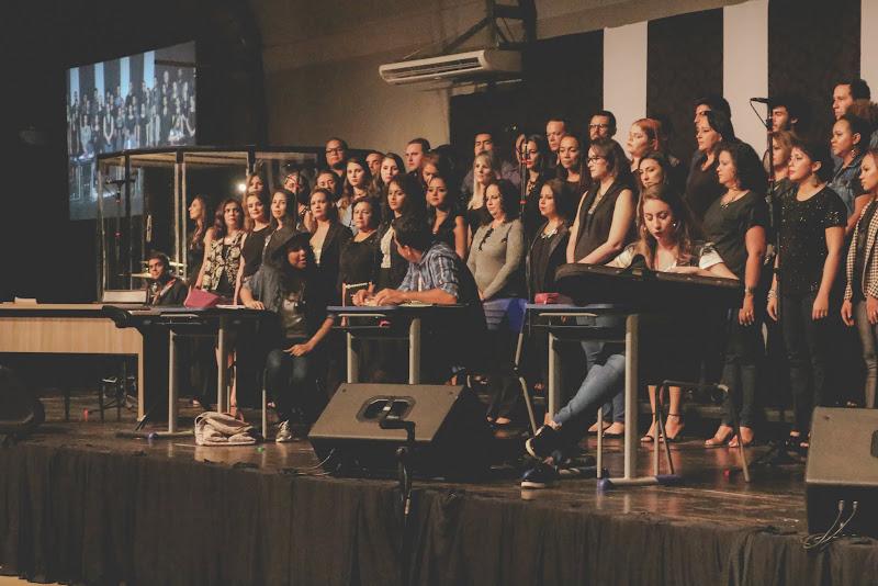 20171216-MusicalNatal-091
