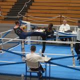 Hochschulweltmeisterschaft in Lille 2005 - CIMG0952.JPG