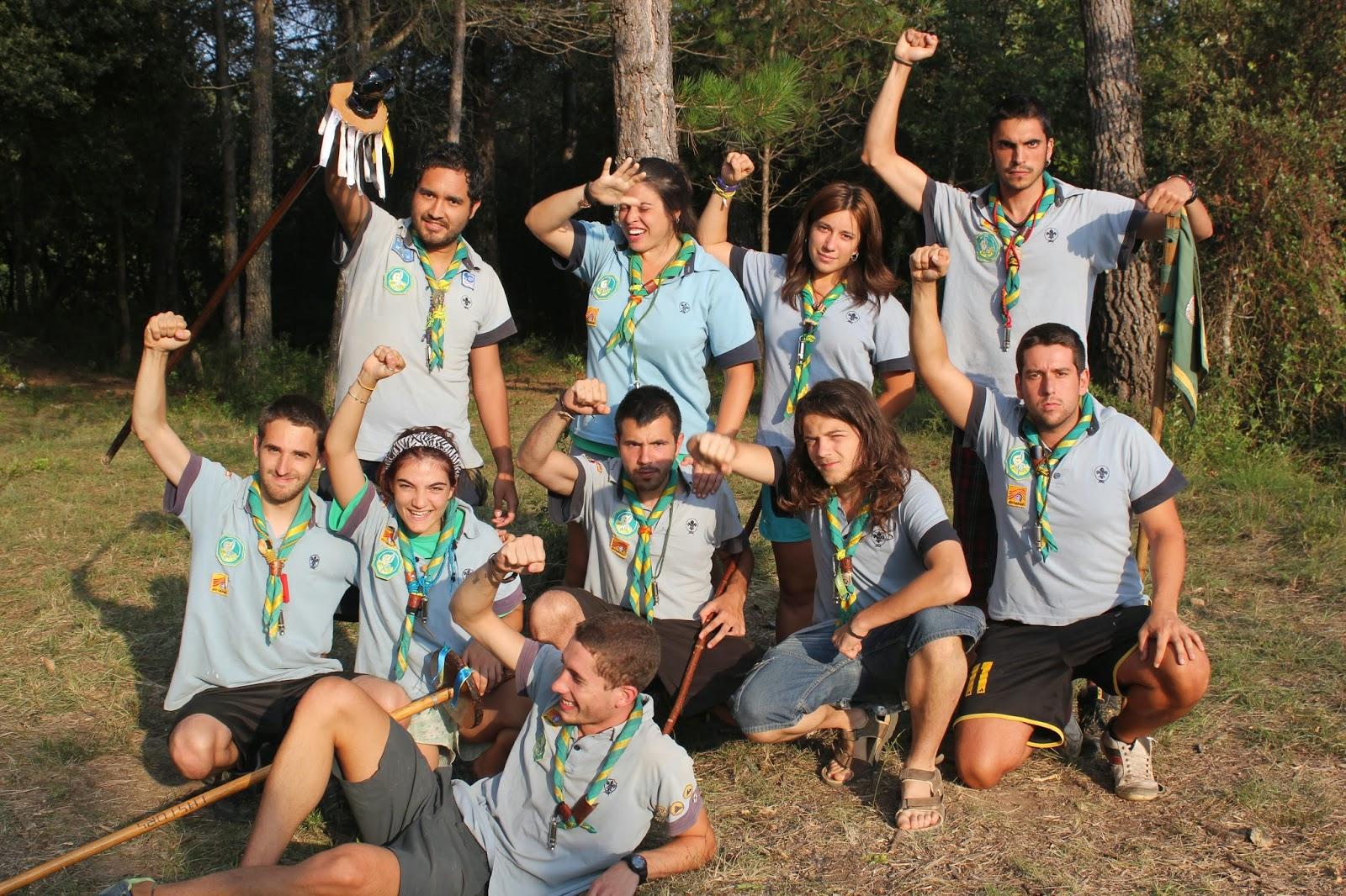 Campaments Estiu Cabanelles 2014 - IMG_0560.JPG