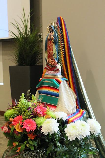 Reunión de la Pastoral Hispana en la Arquidiócesis de Vancouver - IMG_3781.JPG