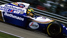 F1-Fansite.com Ayrton Senna HD Wallpapers_171.jpg