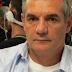 Oeste: justiça decreta prisão de cinco homens envolvidos na morte de empresário