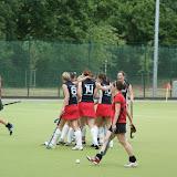 Feld 07/08 - Landesfinale Damen Oberliga MV in Güstrow - DSC02190.jpg