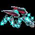 Dragón Gravedad   Gravity Dragon