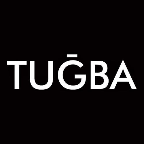 Tuğba Venn  Google+ hayran sayfası Profil Fotoğrafı