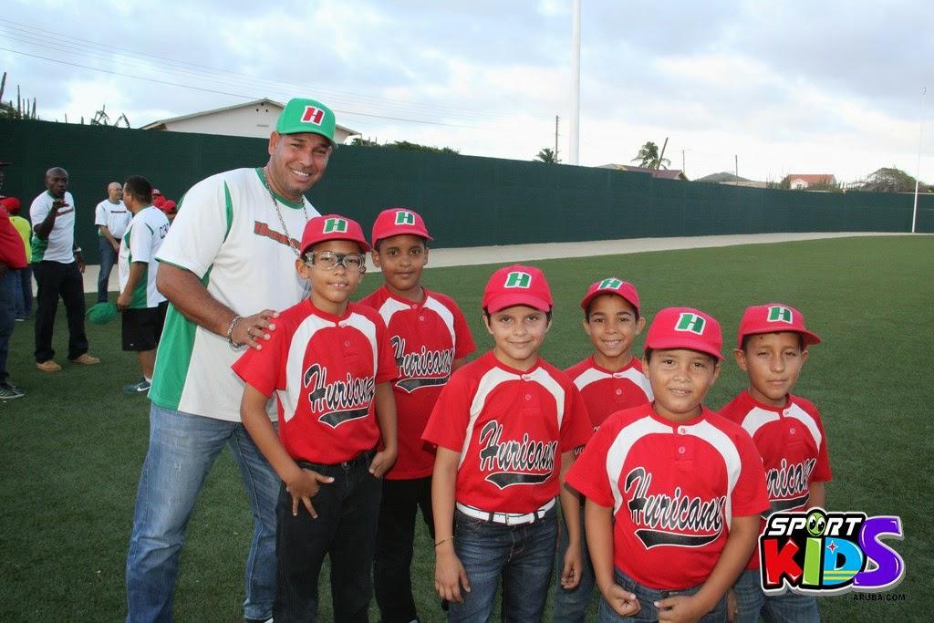 Apertura di wega nan di baseball little league - IMG_0890.JPG