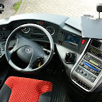 Dashboard van de Mercedes Travego.jpg