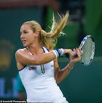 Dominika Cibulkova - 2016 BNP Paribas Open -DSC_8956.jpg