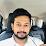 kamal ramesh's profile photo