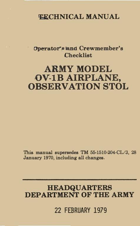 [OV-1B-Operators-and-Crewmembers-Chec%5B2%5D]
