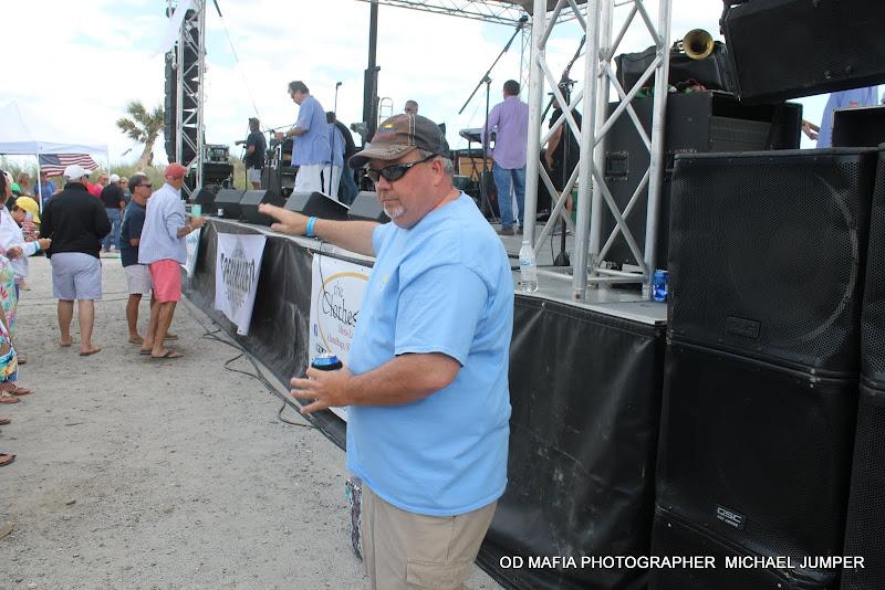 2017-05-06 Ocean Drive Beach Music Festival - MJ - IMG_7386.JPG