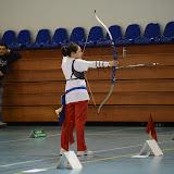 Trofeo Casciarri 2013 - RIC_1288.JPG