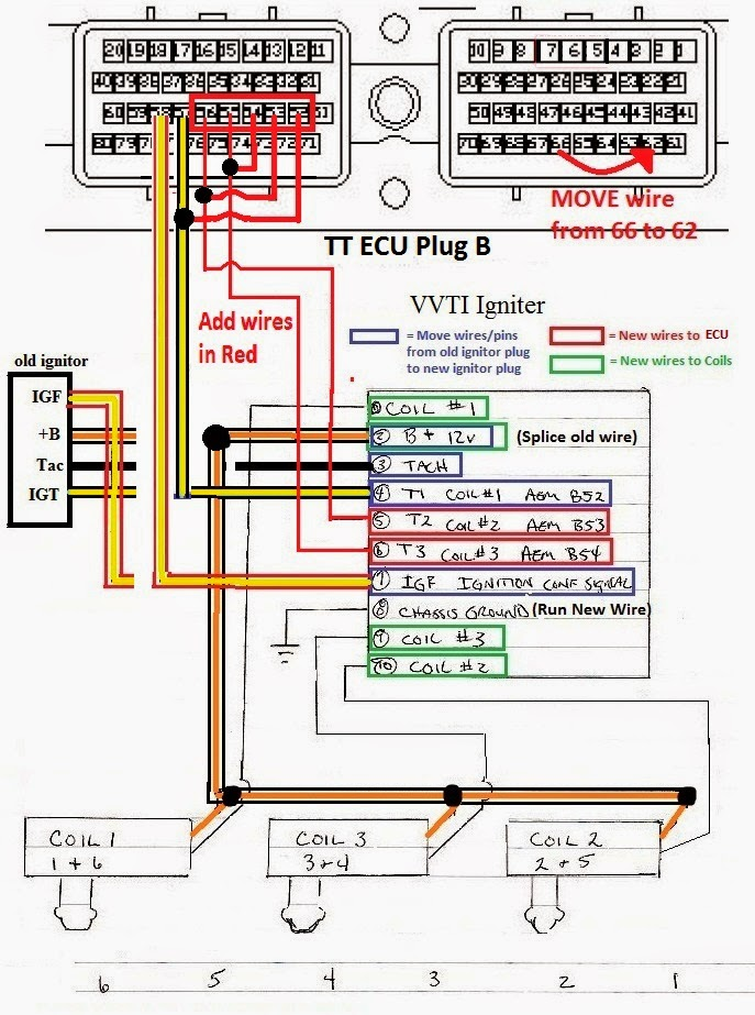 Ecu wiring diagram toyota yaris forums amazing 2jz ge ecu wiring diagram contemporary electrical swarovskicordoba Image collections