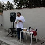 Subhasta de llibres de l'Escriba - C.Navarro GFM