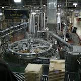 Brewery 046.jpg
