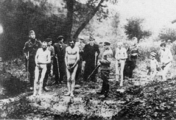 Olocausto - EG3.jpg