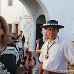 CaminandoalRocio2011_069.JPG
