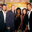 KiKi Shepards 7th Annual Celebrity Bowling Challenge - IMG_7424.JPG