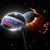 سفير روسيا لدى فيينا: النمسا مهتمة باستخدام لقاح «سبوتنيك V»