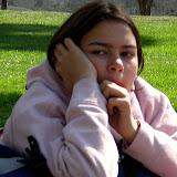 Sortida Sant Salvador de les espasses 2006 - CIMG8461.JPG