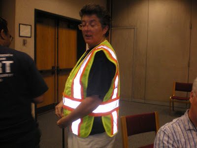 Individ Preparedness Refresher Trn 06 2008