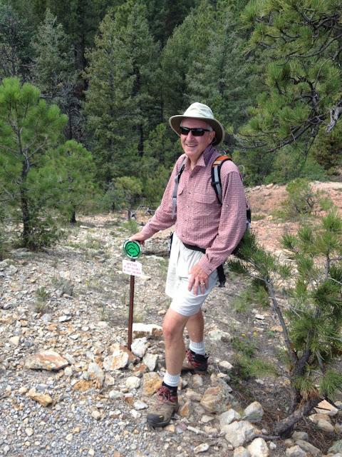 Geology Hike - IMG_1393.JPG