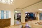 Фото 5 Belpoint Beach Hotel ex. Club Hotel Poseidon