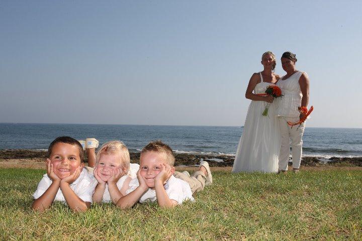 Gay Wedding Gallery - 299338_10150285208317235_7581416_n.jpg