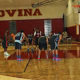 Basketball League - 2014 - IMG_0807.JPG