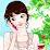 lily kaltakis's profile photo