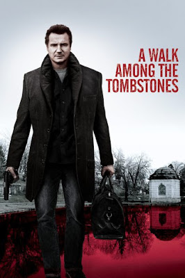 A Walk Among the Tombstones (2014) BluRay 720p HD Watch Online, Download Full Movie For Free