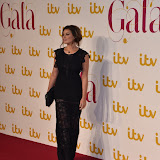 OIC - ENTSIMAGES.COM - Jessica Wright at the  ITV Gala in London 19th November 2015 Photo Mobis Photos/OIC 0203 174 1069