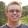 Eric Nelson's profile photo