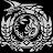 Jordan Ihejirika avatar image