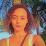 Patrícia Santos's profile photo